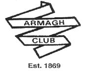 Armagh County Club